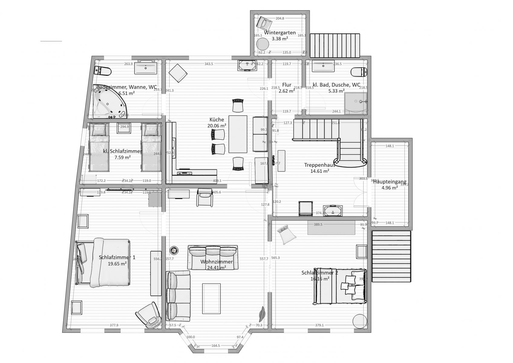 Erdgeschoss-Beletage-2