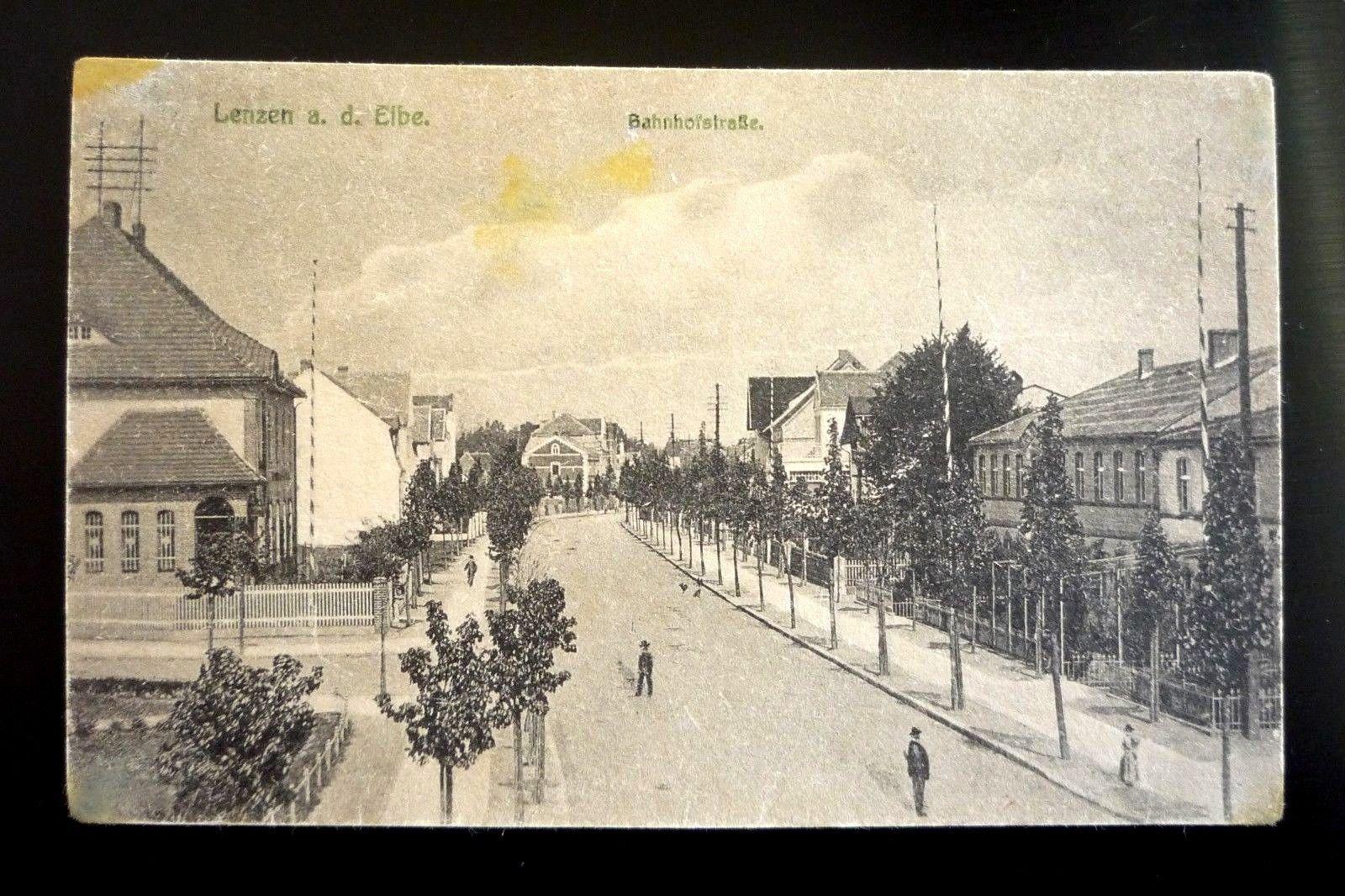 Lenzen-ad-Elbe-1923