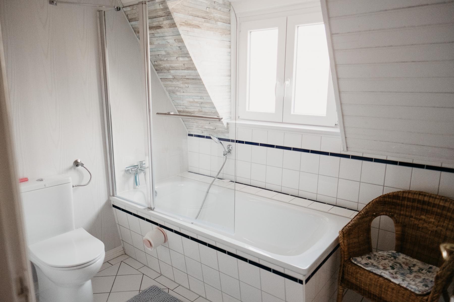 Badezimmer-1-OG-